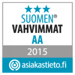 SVAA2015-SahkLogoplogo-FI_100815 (1)